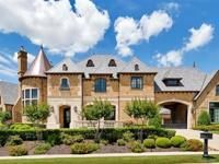 Incredible Executive Estate family home set in the