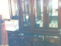 Furniture, tools, Knicks knacks, kitchen items,