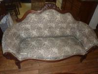 High End Estate Sale- Antiques, Linens, Small