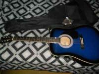 esteban acoustic guitar better than most beginer guitar