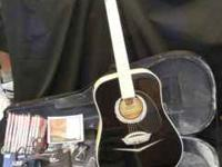 takamine ean 10 c acoustic electric for sale in mcarthur ohio classified. Black Bedroom Furniture Sets. Home Design Ideas