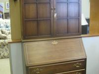 Ethan Allen Armoire Classifieds Buy Amp Sell Ethan Allen