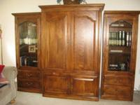 I have some very nice Ethan Allen furniture for sale.