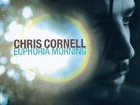 Euphoria Morning by Chris Cornell (CD, May-2005, Int...