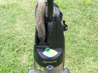 Used in good shape works fine self propelled, $25.00 No