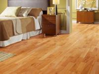The best floor at a cheaper price. Laminate 12mm