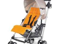 Brand New Stroller for sale!...Never been used..it