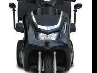 Type:BicycleType:ManAll our Electric Scooter Bike are