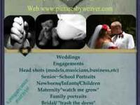 have event or wedding need a photographer check out my