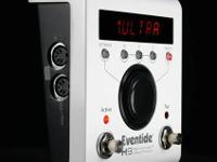 Eventide H9 Harmonizer Effects Processor Like Brand