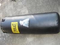 Everlast Punching bag NEW Never been used just been