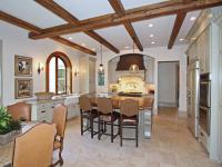 The home every buyer is wishing for; Gourmet kitchen,