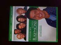 Everybody Loves Raymond - Complete 2nd Season 5 Disc