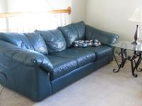 bed, living room sets, kitchen sets, patio sets,
