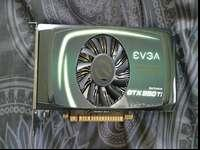 Looking to trade this sweet Graphics card for a Nice