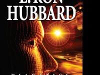 This is the story of how L. Ron Hubbard dicovered the