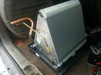 New 3-Ton A/C or Heatpump A-Coil,R-22 or R-410A,Price