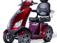 We have the best mobility scooters offered in usa we