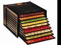 I am looking for a Excalibur Food Dehydrator 5 or 9