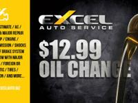 EXCEL CAR SOLUTION. 5120 S. Decatur Blvd. # 105. Las