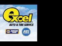 Excel Auto & Tire Service in Rochester, MN - Leading