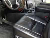 Transmission: AutomaticMake: ChevroletBody Type: