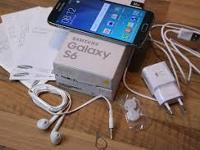 Type: Samsung We sell all kinds of mobile with complete