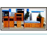 Our clients share our # 1 utilized furnishings site is