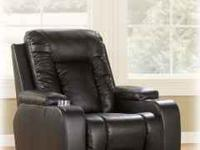 Contemporary Comfortable Sectional For Sale In