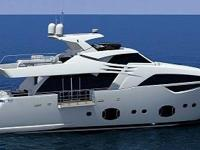 Miami yachts for sale is an ultimate destination for