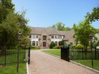 Exclusive gated 6200 square feet, 6 bedroom, 5.5 bath,