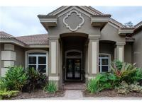 Located in a small, 12 home, exclusive gated community