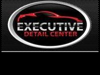 Our Executive Detail Centers offer a full spectrum of