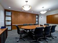 EXECUTIVE SUITE MEETING ROOMS!!  TWO CITYPLACE, ST.