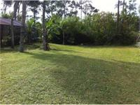 Corner Lot Is Lighly Wooded For Privacy,Inside Features