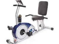 Not only are Octane ellipticals one of Oprah's Favorite
