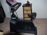 Golds gym power spin 230 r manual