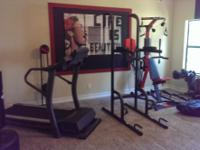 Orlando Treadmill Repair Exercise Fitness Equipment