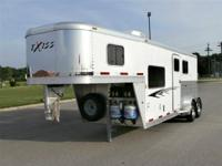 Showtime Trailers WHY BUY USED WHEN YOU CAN HAVE NEW
