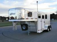 Showtime Trailers END OF THE YEAR BLOW OUT SALE.