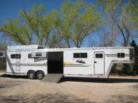 PRICE REDUCED TO ONLY $25,000! For sale, a 1 owner 2002