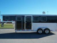 Showtime Trailers Financing and Delivery Available