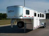 Showtime Trailers FINANCING AND DELIVERY AVAILABLE,WITH
