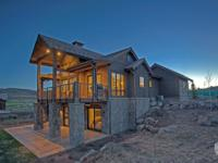 The Expanded Willow Cabin sets the standard for