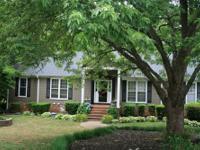 Experience Holly Tree Plantation! Location: Holly Tree