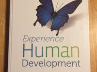 Experience Human Development 12th ed. (Authors: