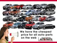Experience the auto mobile world with a difference!