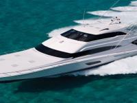 At Miami yachts for sale we provide an exclusive range