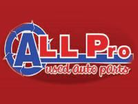 WHAT PRO USED CAR COMPONENTS IS LOOKING FOR AN EXPORTER