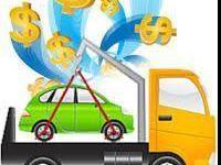 We buy junk cars Toyota, Honda,Chevy any make or model